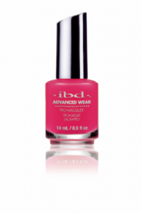 Ibd Advanced Wear Parisol 14ml
